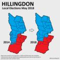 Hillingdon (41232638240).png