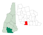 Hillsborough-Mason-NH.png