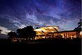 Hillstone clubhouse, St Lucia Golf Links (6894972396).jpg