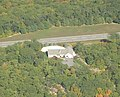 Hilltop Airport, West Milford, New Jersey, USA October 2006 - panoramio.jpg