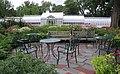 Hillwood Gardens in July (19613951340).jpg
