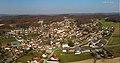 Hiltpoltstein Panorama Luftaufnahme (2020).jpg