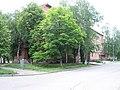 Himgorodok (Sumy, Ukraine) (27951606782).jpg