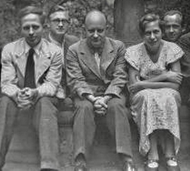 File:Hindemith paul kestner felicitas 1937.jpg