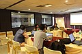 Hindi Wikipedia Technical Meet Jaipur Nov 2017 (16).jpg