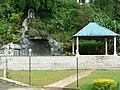 Hiniduma, Christian Church - panoramio.jpg