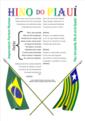 Hino do Piauí de da Costa e Silva e Firmina Sobreira.png