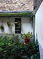 Hinterhof in der Behaimstraße 23, Berlin-Charlottenburg, Bild 3.jpg