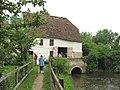 Hinxton Mill - geograph.org.uk - 865257.jpg