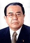 Hiroshi Nakai