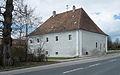 Hirschau-9613.jpg