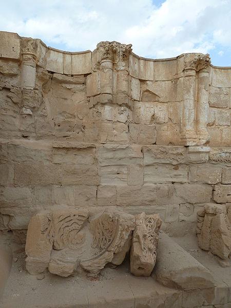 File:Hisham's Palace P1190939.JPG