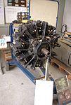 Hispano-Suiza 14Ab - MAE - AATLB.jpg