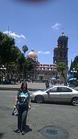Historic centre of Puebla ovedc 26.jpg