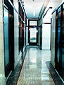 Historic corridor.jpg