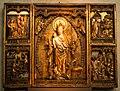 Historiska Museet, altar, Swedish work, 2009-07-19.jpg