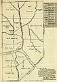 History of Beaver County, Pennsylvania and its centennial celebration, (1904) (14784549295).jpg