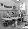 HjalmarKiellandWergeland-SognHjem-AAB-107901.jpg