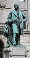 Hobart statue 2012.jpg