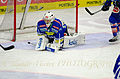 Hockey pictures-micheu-EC VSV vs HCB Südtirol 03252014 (69 von 180) (13667534863).jpg