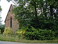 Holbeach St Matthew - geograph.org.uk - 29010.jpg
