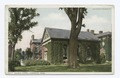 Holden Chapel, Cambridge, Mass (NYPL b12647398-73835).tiff