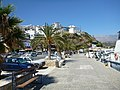 Holidays - Crete - panoramio (184).jpg