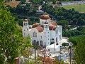 Holidays - Crete - panoramio (9).jpg