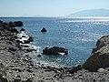 Holidays Greece - panoramio (611).jpg