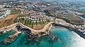 Holidays in Cyprus (43006430484).jpg