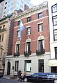 Hollins Residence 12-14 West 56th Street.jpg