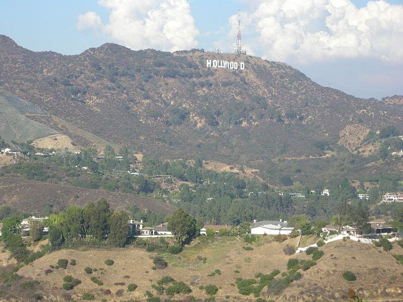 File:Hollywood sign 02.JPG