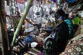 Home Appliance Stall - Sundarban Kristi Mela O Loko Sanskriti Utsab - Narayantala - South 24 Parganas 2015-12-23 7788.JPG