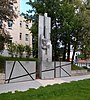 Home Army-Armia Krajowa Monument Olsztyn Poland.jpg