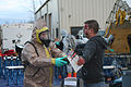 Homeland Response Force trains in Cheektowaga, NY 141114-Z-DE820-005.jpg