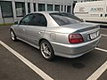 Honda Accord Type R (25468050548).jpg