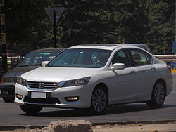 Honda Accord V6 EXL 2014 (12915566235).jpg