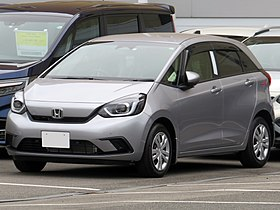 Honda FIT HOME 2WD (6BA-GR1).jpg