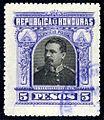 Honduras 1891 Sc63.jpg