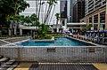 Hong Kong (16969393451).jpg