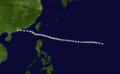 Hong Kong 1906 track.png