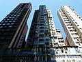 Hong Kong 2013 various photos 13.JPG