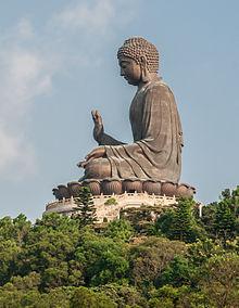 Buddhismo Wikipedia