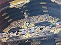 Hongan-ji National Treasure World heritage Kyoto 国宝・世界遺産 本願寺 京都450.JPG
