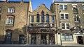 Hope Mission Webber Street Southwark.jpg