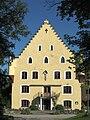 Hopferau Schloss1.jpg