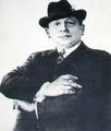 Horace Goldin magician.png