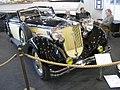 Horch Sport Cabriolet 1937 (5472656104).jpg