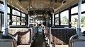 Horizons West Mercedes-Benz O305G (PMCSA Commuter) CVL2800-Interior.jpg