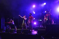 Horizonte 2013 0976.JPG